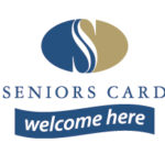 Victorian Hearing announces partnership with Victorian Seniors Card