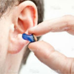 Recent ACCC Findings in the Hearing Industry