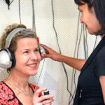 How to Find the Best Audiologist?