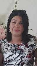 Fotini Zerboglou