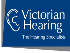 Victorian Hearing
