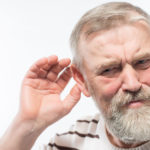 5 Activities to improve hearing problems and keep ears healthy