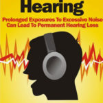 Protecting your hearing from noise
