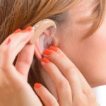 What are the Types of Hearing Aid Fittings