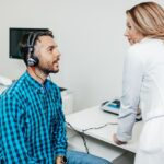 INDEPENDENT HEARING CLINIC MELBOURNE